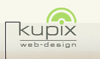 kupix web-design in Jülich
