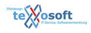 Texosoft in Apolda