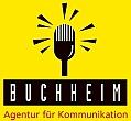 Firma Agentur BUCHHEIM GmbH aus Berlin