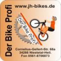 Firma Der Bike Profi Ihr Fahrradschop in Kassel aus Kassel