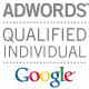 Firma Spezialist für Online Marketing und Experte für Suchmaschinenmarketing aus Koeln