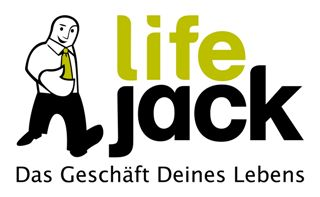 LifeJack AG in München