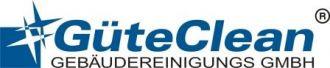 Firma GüteClean Gebäudereinigungs GmbH aus Muenchen