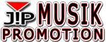 Logo der Firma JiP Musik Promotion Unternehmergesellschaft