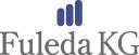 Firma Unternehmensberatung Fuleda KG aus Kassel