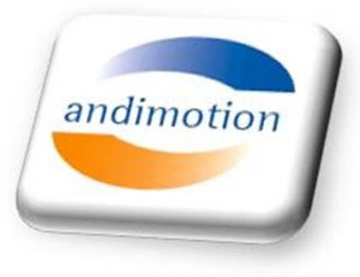 andimotion media in Nassenfels