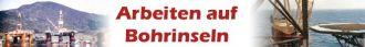 Logo der Firma Info Verlag