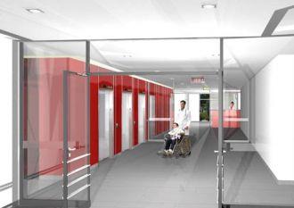 Firma 3D Visualisierung deutschlandweit Leipzig Webprogrammierung aus Leipzig