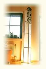 top20 vermietung firmen. Black Bedroom Furniture Sets. Home Design Ideas