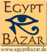 KAFTAN TUNIKA BAUCHTANZ SHOP EGYPT BAZAR in Bad Nauheim