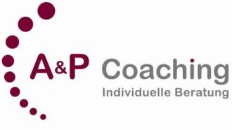 Firma A&P Coaching Individuelle Beratung aus Koeln