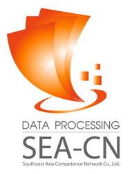 Firma Seacn ScanService & SchreibService aus Berlin