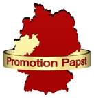 Eventagentur Promotionpapst in Wuppertal