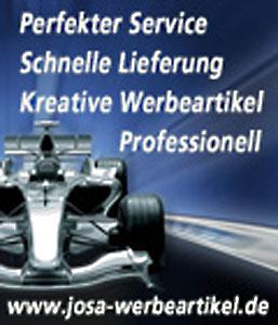 Firma Werbeartikel und Werbebekleidung aus Frankfurt (Main)