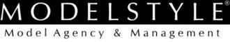 Firma Modelstyle Model Agentur & Fotografen Verzeichnis aus Karlsruhe