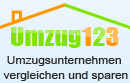 Firma Umzug Berlin, Umzug Hamburg und Umzüge Bundesweit aus Berlin