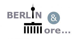 Firma Berlin & more aus Berlin
