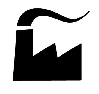 Firma Berlinfabrik aus Berlin