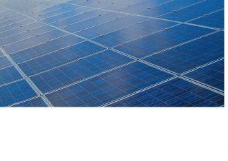 Firma Solar Bauten Muenchen aus Muenchen