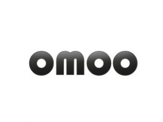 Webdesign   von der omoo Medienagentur Gmb in Darmstadt