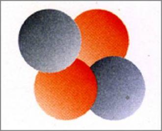 Logo der Firma Ulrich H. Wüstinger Change & Win Marketing