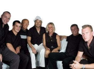PartyBand, CoverBand, LiveBand SCHILLING-LIVE aus  in   (Main)