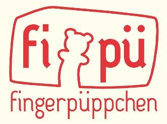 Firma fipü Fingerpuppen aus Dortmund