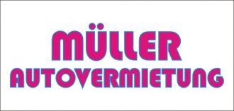 Firma Autovermietung Müller aus Chemnitz