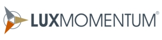 Firma Lux Momentum GmbH aus Berlin