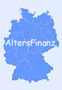 AltersFinanz M. Hewing in Gronau