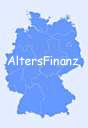 Logo der Firma AltersFinanz M. Hewing