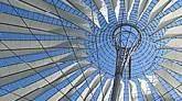 Firma raumfinder-berlin - Immobilienberatung und Hausverwaltung aus Berlin