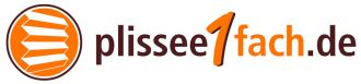 Firma Plissee1fach.de aus Hannover