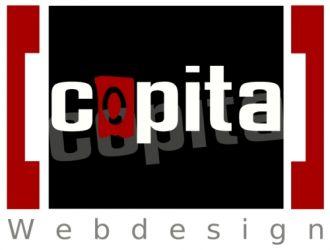 Logo der Firma Copita Webdesign Köln/Dormagen