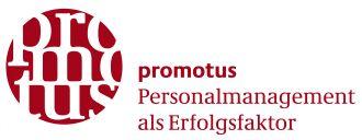 Firma promotus Seffner Oberschelp GbR aus Berlin
