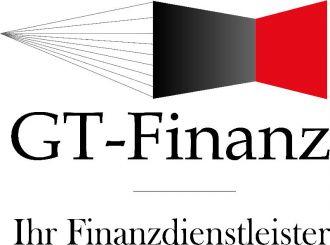Firma GT-Finanz aus Heek