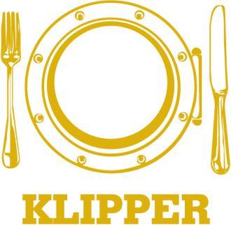 Firma Segelschiffrestaurant Klipper am Plänterwald, das Restaurant am Spreeufer mit Seminarraum aus Berlin