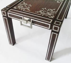 top20 designerm firmen. Black Bedroom Furniture Sets. Home Design Ideas