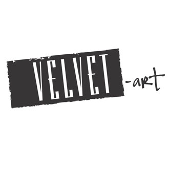 Velvet-art in Erlangen