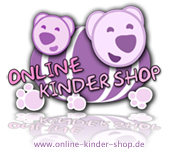 Online-Kinder-Shop in Wittstock