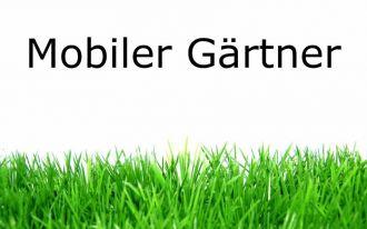 Top20 galabau firmen - Gartenbau regensburg ...