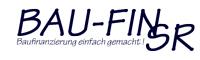 Firma Baufinanzierung, Anschlussfinanzierung und mehr mit BAU-FIN SR aus Magdeburg