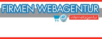 Firma Firmen Webagentur aus Muenchen