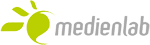 Firma MEDIENLAB | Webdesign und Grafikdesign aus Hamburg