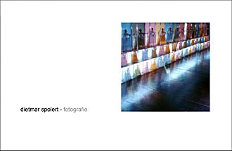 Firma Dietmar Spolert aus Berlin