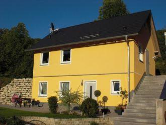 Firma Ferienwohnung Raab in Litzendorf, Landkreis Bamberg aus Litzendorf