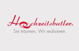 Firma Hochzeitsbutler sorgt für perfekte Dekoration aus Kassel