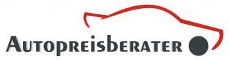 Firma Autopreisberater aus Nuernberg