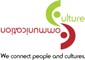 Firma culture.communication - We connect people and cultures. aus Hannover