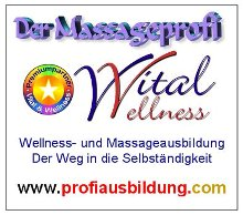 *** TOPTREFFER *** Massag  Wellness-Semi in Geiersthal